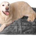 @Pet-Hondendeken-DeLuxe-Grijs-60-cm-1