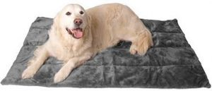 @Pet-Hondendeken-DeLuxe-Grijs-80-cm-1