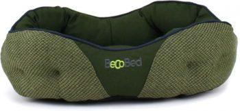 BecoPets Hondenmand Groen 40x45 cm