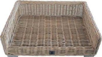 Boony Bed Est 1941 Grijs 70 cm