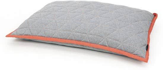 51 Degrees North Malmo Interior Cushion Grijs 50x50 cm