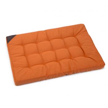 Beeztees Dreamo - Hondenkussen Oranje 5x cm