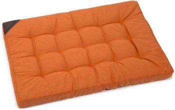 Beeztees Dreamo - Hondenkussen Oranje 5x0 cm
