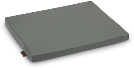 Beeztees Hodir - Hondenkussen Grijs 62x54 cm