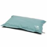 Beeztees-Honden-loungekussen-Chill-Pill-mint-110×75-cm-706532