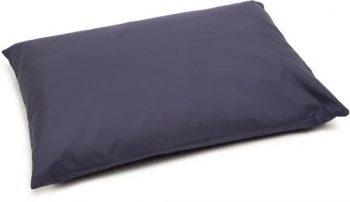 Beeztees Sofix Hondenkussen Donker Blauw 100x70 cm