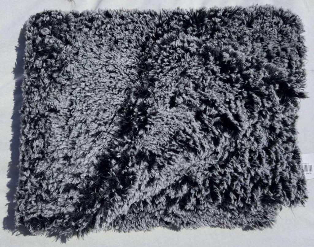 Bessie and Barnie Hondendeken Frosted Willow 50 x 50 cm