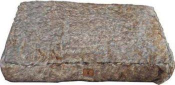 Boony Ligkussen Est 1941 Bruin 100 cm