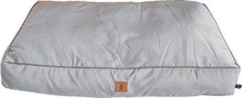 Boony ligkussen Est 1941 highland Grijs 100 cm