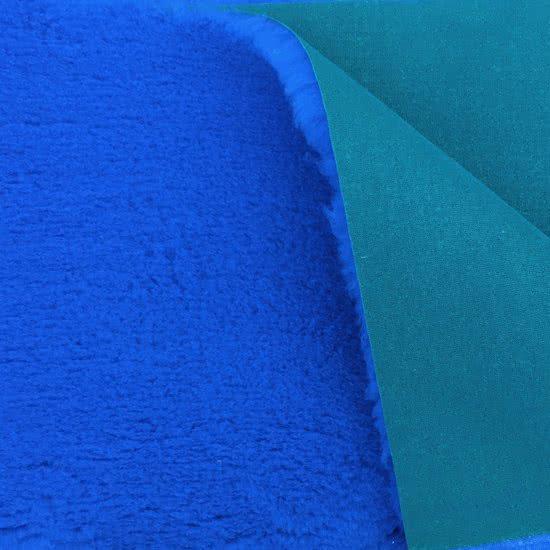 Chikko Vet Bed PROF Blauw 150 cm