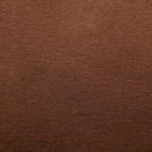 Chikko Vet Bed PROF Bruin 100x150 cm