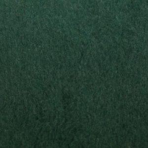 Chikko Vet Bed PROF Groen 150x150 cm