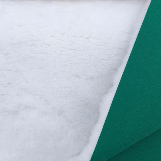 Chikko Vet Bed PROF Wit 35 cm