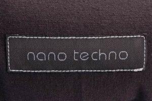 Dog-gone-smart-Nano-Hondenmand-Grijs-50×55-cm-1