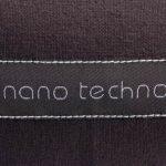 Dog-gone-smart-Nano-Hondenmand-Grijs-60×65-cm-1