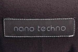 Dog-gone-smart-Nano-Hondenmand-Grijs-80×95-cm-1