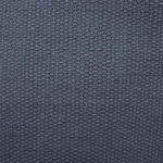 Frankie-Canvas-Lock-Hondenmand-Marine-Blauw-70X90-Cm-4