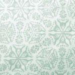 Frankie-Porto-Print-Hondenkussen-Ice-60×80-cm-3