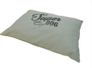 Frankie-Super-Dog-Hondenkussen-Ice-Ice-70×100-cm