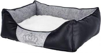 Kerbl Hondenmand Chiara Multi 55 cm