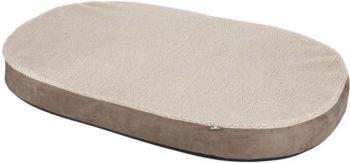 Kerbl Hondenmatras met traagschuim Multi 120 cm