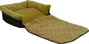 Pet-Parade-Huisdier-Sofa-Bed-Gewatteerd-Bruin-63×50-cm-1