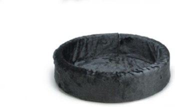 Pet Products Hondenmand Grijs 60x64 cm