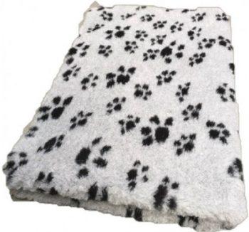 Redken Vet Bed Wit 150x100 cm