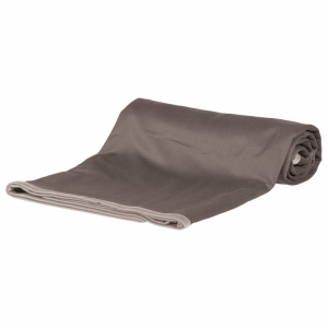 TRIXIE Buitendeken Insect Shield taupe 150 x 100 cm 28581
