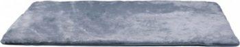 Trixie Thermo kleed Grijs 100x150 cm