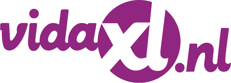 Vidaxl-logo